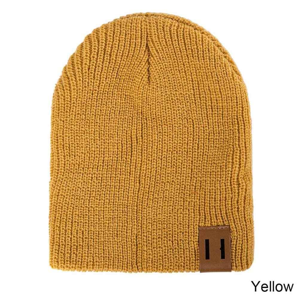 หมวกเด็กทารกแรกเกิดหมวกถักโครเชต์เด็ก Beanies เด็กผู้หญิงหมวก Headwear เด็กวัยหัดเดินเด็กหมวกอุปกรณ์เสริม