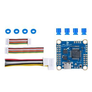 Image 4 - iFlight SucceX D F7 TwinG V2.1 Flight Controller (HD Version) with USB Type C connector for HD FPV system