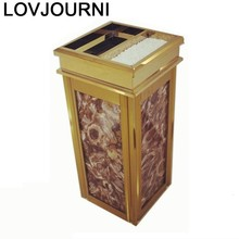 Pattumiera Raccolta Differenziata Papelera Oficina Car Lixeira De Banheiro Hotel Commercial Poubelle Dustbin Recycle Trash Bin bag holder papelera oficina basurero dust kosz na smieci de garbage cubo basura reciclaje dustbin recycle poubelle bin trash can