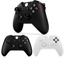 Controlador de juego inalámbrico para Xbox One, Gamepad inalámbrico para PC y Xbox One