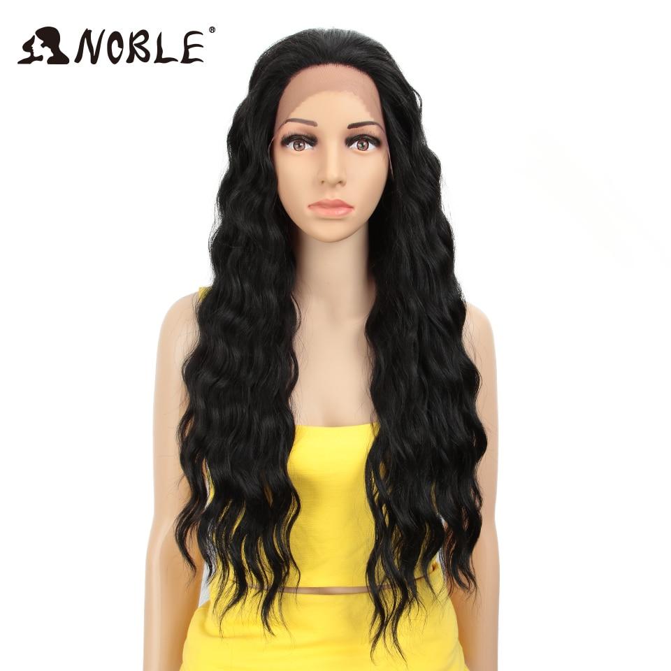 Noble Wig 28