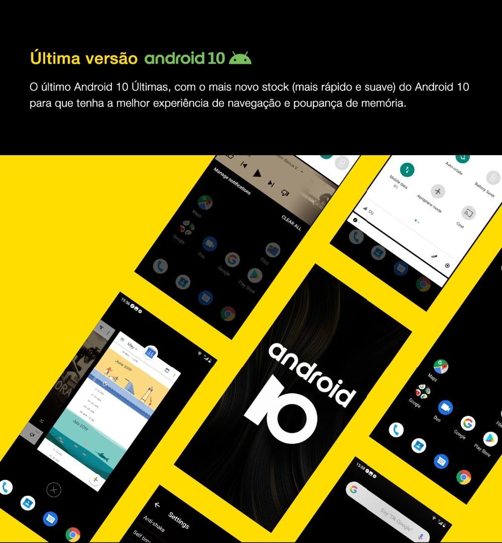 Power-3详情页-速卖通版-葡萄牙_17