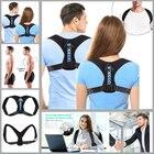 Medical Posture Corr...
