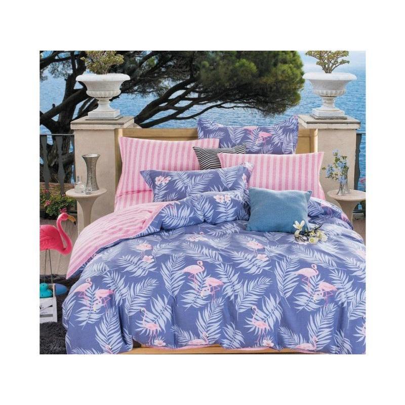 Bedding Set double АльВиТек, CA, 193 bedding set double альвитек ca 193