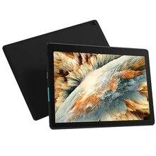 Original Lenovo E10 TB-X104F 10.1 inch 2GB RAM 16GB ROM Android 8.1 Qualcomm MSM