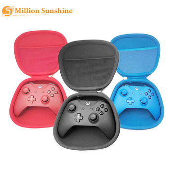 Gamepad Cases Handle Case Protective Box For XBOX ONE/Slim/X Switch PRO Controller Storage Bag S7