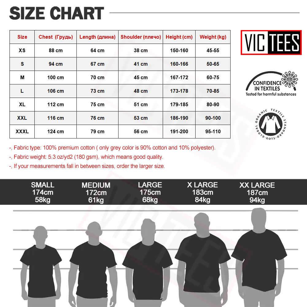 Mannen T-shirt Hoe Wetenschappers Zien De Wereld Grappige Katoenen Natuurkunde Geek Vergelijking Nerd T-shirt Present