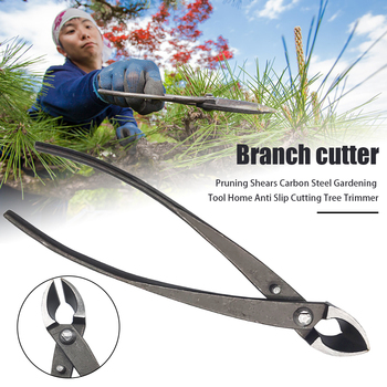 hand tool easy grip with handle anti slip wall decoration ergonomic durable stainless steel portable cement plaster scraper Branch Cutter Gardening Tool Anti Slip Plants Portable Farming Tree Trimmer Pruning Shears Home Carbon Steel Ergonomic Hand