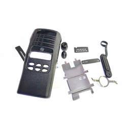 Oppxun 1 шт. x Радио Корпус для Motorola HT1250 корпус