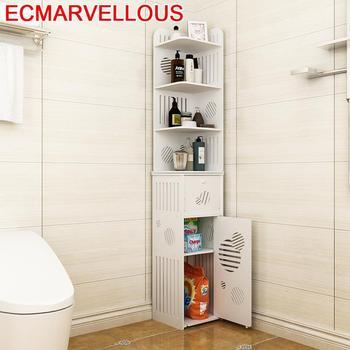 Armario De baño para dormitorio Kast Arredamento, mueble De baño móvil, Armario De baño Armario Banheiro