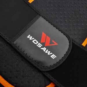 Image 2 - WOSAWE protezione per la schiena del motociclo per bambini gilet pattinaggio a rotelle sci speciale rimovibile sport supporto per la schiena per bambini armatura protettiva