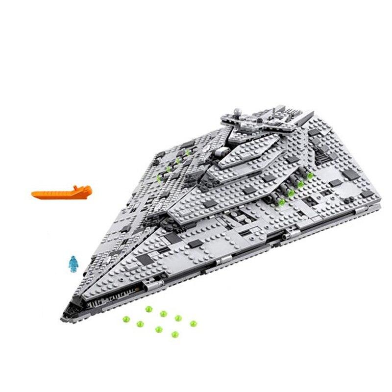 bela-10901-etoile-destructeur-costruzion-modele-1457-pieces-compatible-legoed-font-b-starwars-b-font-blocs-de-construction-briques-jouets-cadeau-de-noel