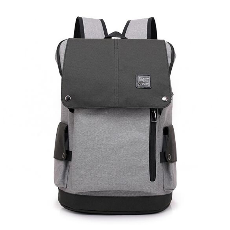 Diaper Backpack Mummy Maternity Nappy Bags Mother's Bag  Newborn Baby Nursing Daddy Travel Multifunction Bags BSL011