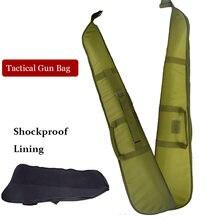 Уличная тактическая охотничья страйкбольная спортивная сумка
