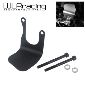 WLR- HPFP Sensor Guard Protect For VW GOLF MK5 MK6 Seat Leon Octavia Audi A3 2.0 TFSI WLR-FPJ01(China)