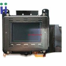 ccd cmos датчик блок(с фильтром стекло) для Nikon D750 камеры запасной блок Ремонт Часть