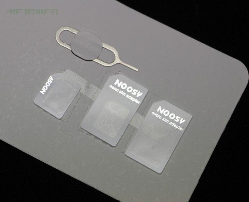 4in1 nano adaptador de cartao sim 04