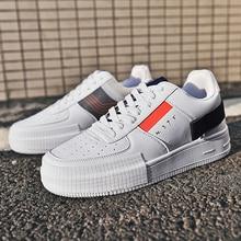 Trend Autumn New Outdoor Non-slip Man Sneakers Unisex Sports Shoes Hot Sale Brea