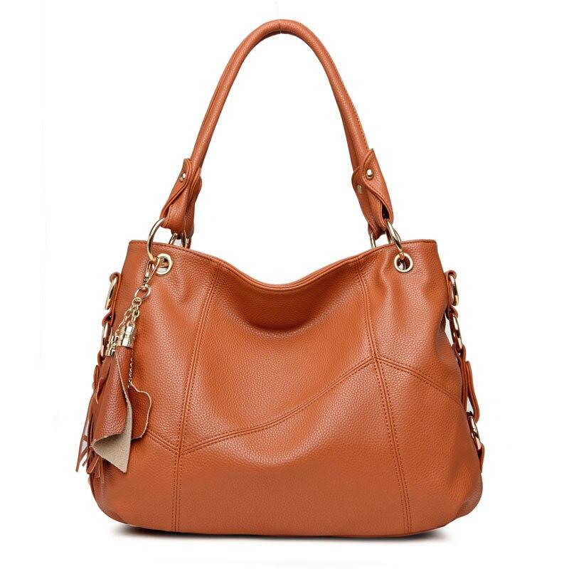 Vip женские сумки для дрошиппинга/розница/Оптовая торговля|Сумки с ручками|   | АлиЭкспресс