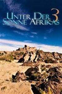 走进非洲3:丛林险境[高清]