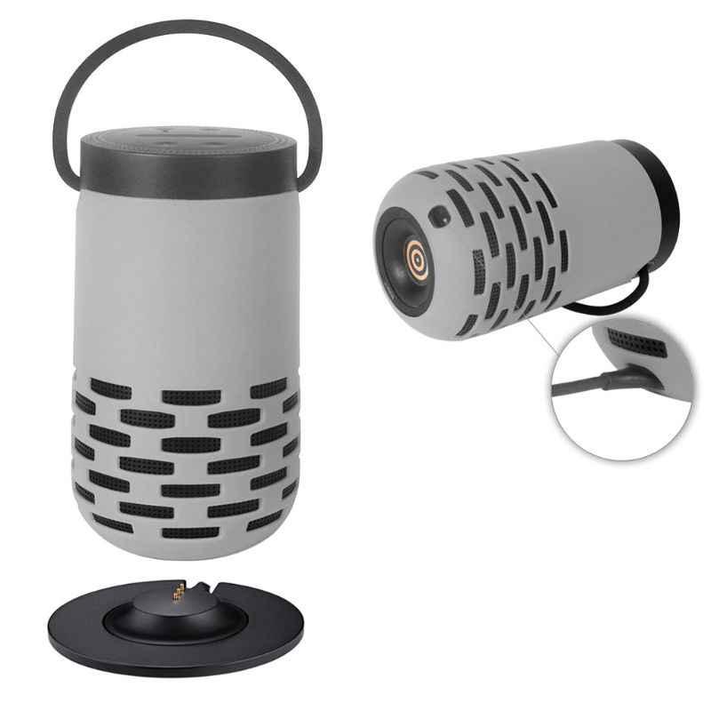 ghdonat.com Speaker Parts & Components Electronics Black LuckyNV ...