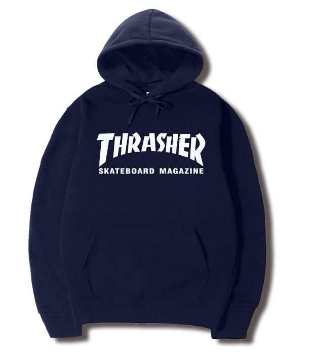 Jesienna i zimowa gorąca sprzedaż bluza z kapturem moda nadrukowana marka męska bluza z kapturem