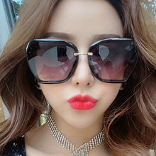 Vintage fashion sunglasses Women Luxury design glasses  classics UV400 Men Sun Glasses lentes de sol hombre/mujer