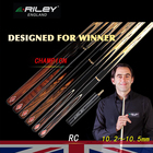 RILEY RC Series Snoo...