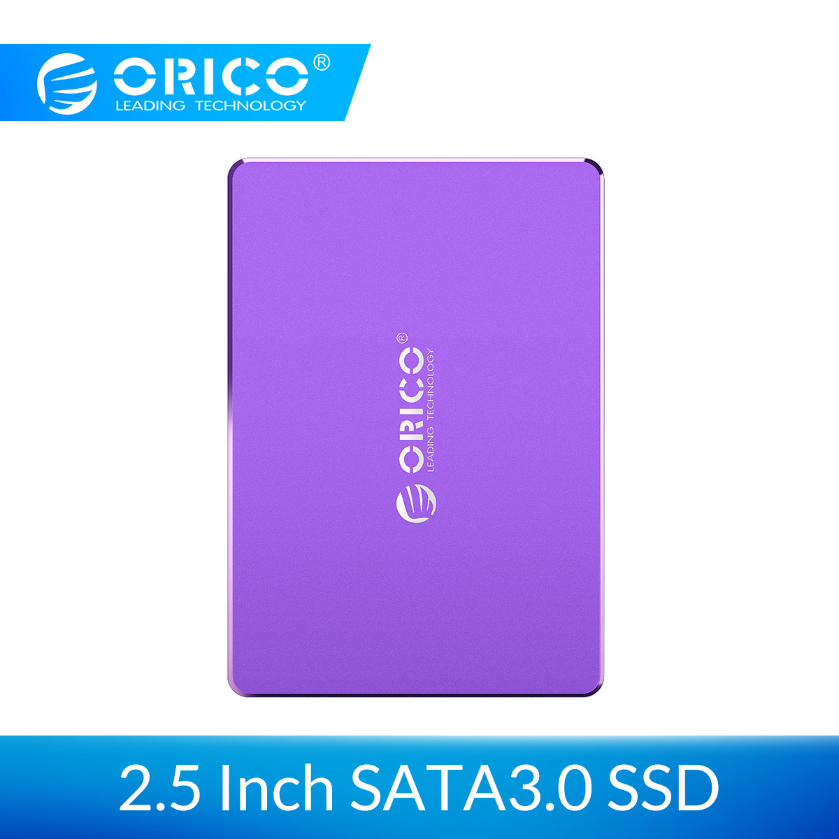 ORICO <font><b>SSD</b></font> 240GB 480GB <font><b>960GB</b></font> <font><b>SSD</b></font> 2.5 Inch SATA <font><b>SSD</b></font> Internal Solid State Disk For Desktop Laptop Raptor Series Game SATA3.0 <font><b>SSD</b></font> image
