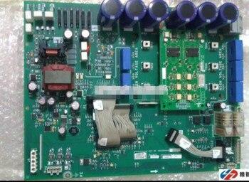 For   OT board KBA26800AAE1 KCA26800AAE1 (90% new)