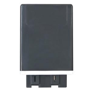 Image 4 - 오토바이 지능형 디지털 점화 CDI ECU 단위 점화 장치 혼다 NV400 NV600 VT400C VT600C 그림자 VLX STEED400 STEED600