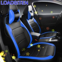 Protector Cushion Coche Car-covers Cubre Car Para Car-styling Funda Asientos Automovil Automobiles Seat Covers FOR Peugeot 3008