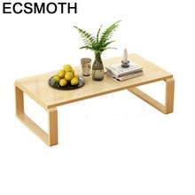 купить Bedside Mesita Tafel Minimalist Furniture Auxiliar Tisch Console Salon De Centro Para Sala Mesa Sehpalar Basse Coffee Tea table онлайн