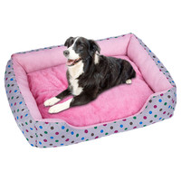 long-plush-cat-bed-house-soft-rectangle-cat-bed-winter-pet-dog-cushion-mats-for-small-dogs-cats-nest-warm-puppy-kennel-sml