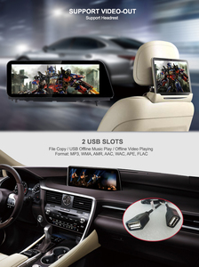 Image 4 - Smart Android GPS for Leuxs IS 200 IS300 IS250 IS350 350H 300H 2013 2018 Car bluetooth head unit multimedia Premium Navigation