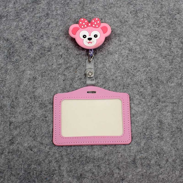 Cartoon-Animals-Silicone-card-case-holder-Bank-Credit-Card-Holders-Bus-ID-Holders-Identity-Badge-with.jpg_640x640 (6)