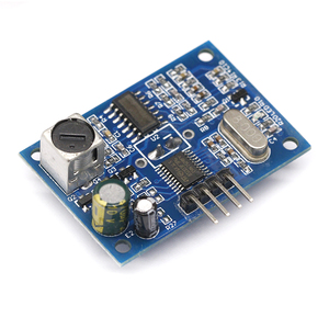 Image 5 - Waterproof Ultrasonic Module JSN SR04T Water Proof Integrated Distance Measuring Transducer Sensor for Arduino