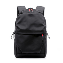 Leisure Bag Laptop Anti Theft Travel Backpack Men Women Mochila Mujer School Bags For Teenage Girls Backpacks Bagpack Back Pack mini backpack women genuine leather women s anti theft bagpack vintage back pack for teenager girls travel school phone hand bag