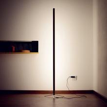 Новинка классический светодиодный фонарь для спальни гостиной