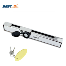 Motor-Lock Boat-Accessories Stainless-Steel-316 Heavy-Duty High-Security-Outboard
