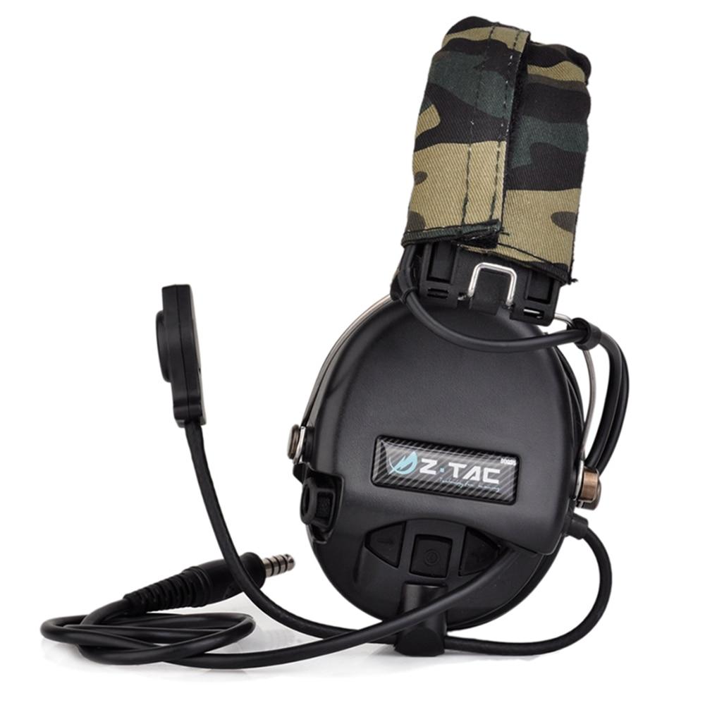 peltor aviacao pegar radio militar a prova 05