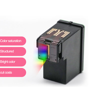 Digital Nail Art Design Machine 3D Nail Printer Multifunctional Cartridge