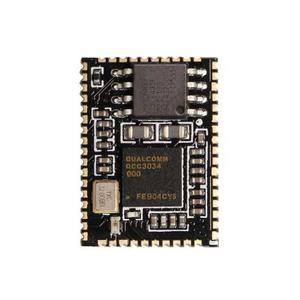 Image 2 - QCC3034 Bluetooth modülü Bluetooth 5.0 modülü destekler AptxHD IIS çözme yepyeni orijinal