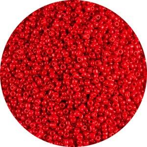 Оптовая продажа разноцветные 3 мм 500 шт чешские стеклянные бусины для браслета, ожерелья, сережек, ювелирные изделия, бисер для рукоделия