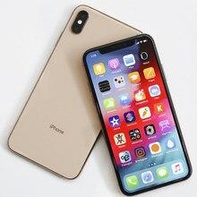 Apple original genuíno iphone xs 5.8
