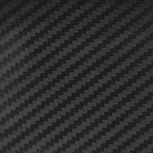Image 5 - 1pc 30x127cm 3D z włókna węglowego winylowa naklejka na samochód rolka arkusza Film samochód naklejki kalkomanie motocykl Auto DIY stylizacja akcesoria