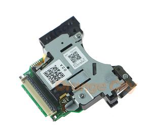 Image 5 - Lente láser kem 451a de KES 451A para PS3, lector de lentes de CECH 4200 superfino, reemplazo de lentes láser para ps3 4200, 1 unidad