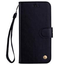 Coque J4 J6 A8 A6 Plus 2018 Simple Flip Wallet Leather Case For Samsung Galaxy A7 A8 A9 J3 J5 J7 J6 J4 J2 2018 2017 Card Cover чехол j6 j4 a6 a8 plus funda couples flip leather case for samsung galaxy a5 a7 a9 j2 j3 j5 j7 j8 2016 2017 2018 casing cover