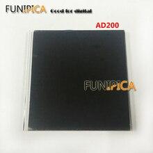100% חדש מקורי תצוגת עבור Godox AD200 LCD מסך מצלמה פנס חלק משלוח חינם