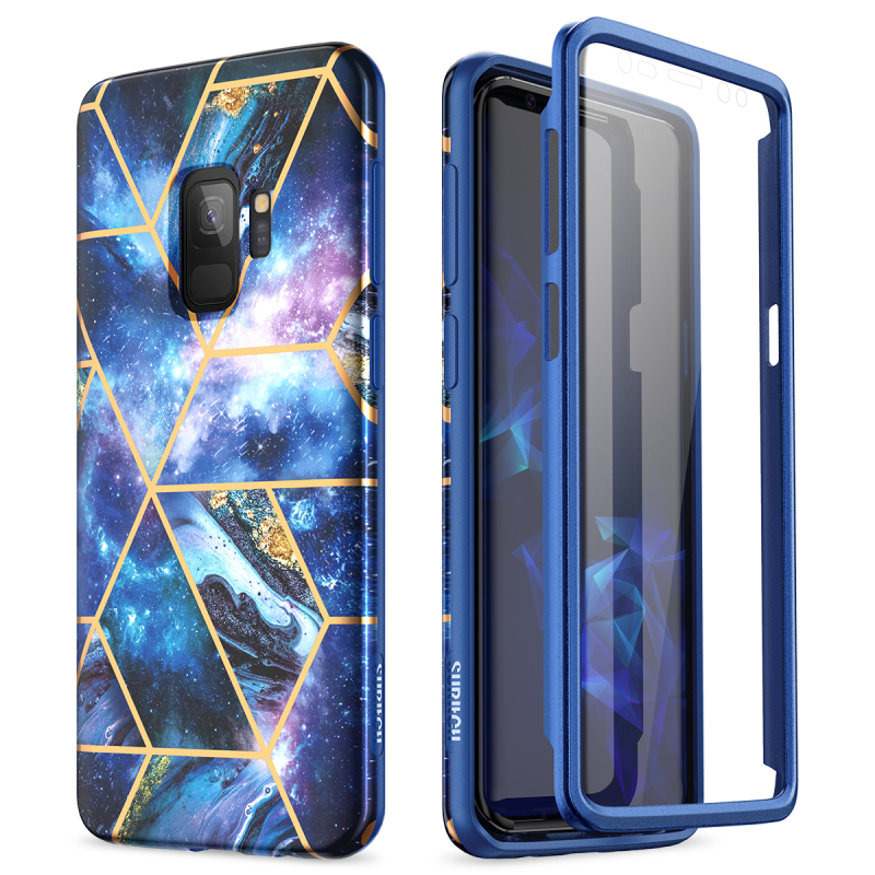 Luxury Case For Samsung Galaxy A50 Case